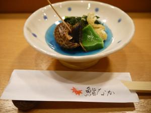 Sushinaka_1