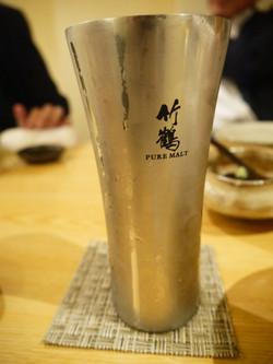 Kissui_4