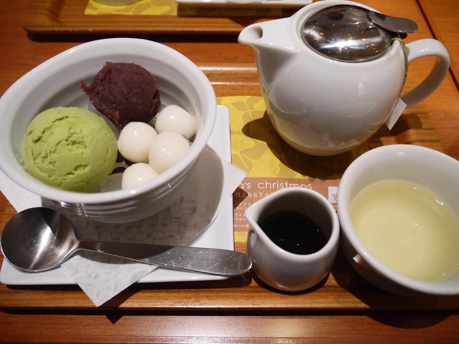 Nanas_green_tea_2